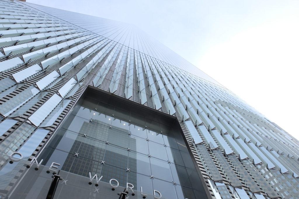 One World (Trade Center)