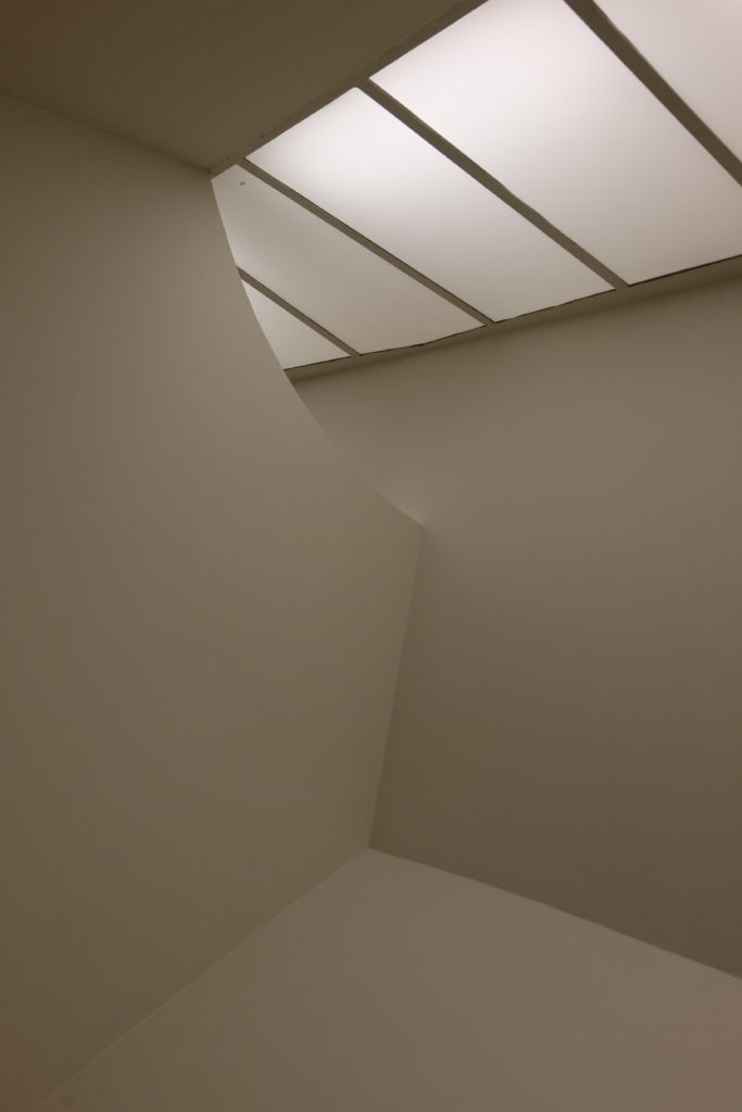 Guggenheim Museum 8