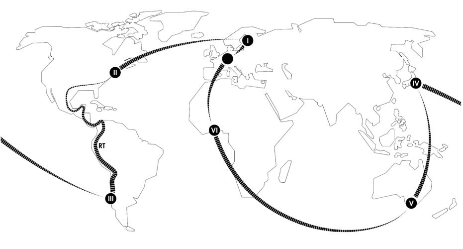 Simple_world_map_einmal rund